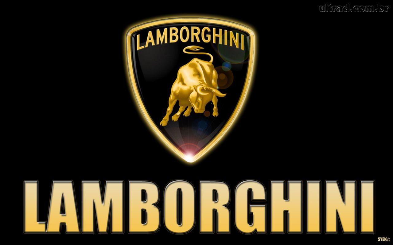 128300_Papel-de-Parede-Lamborghini-Logo_1280x800