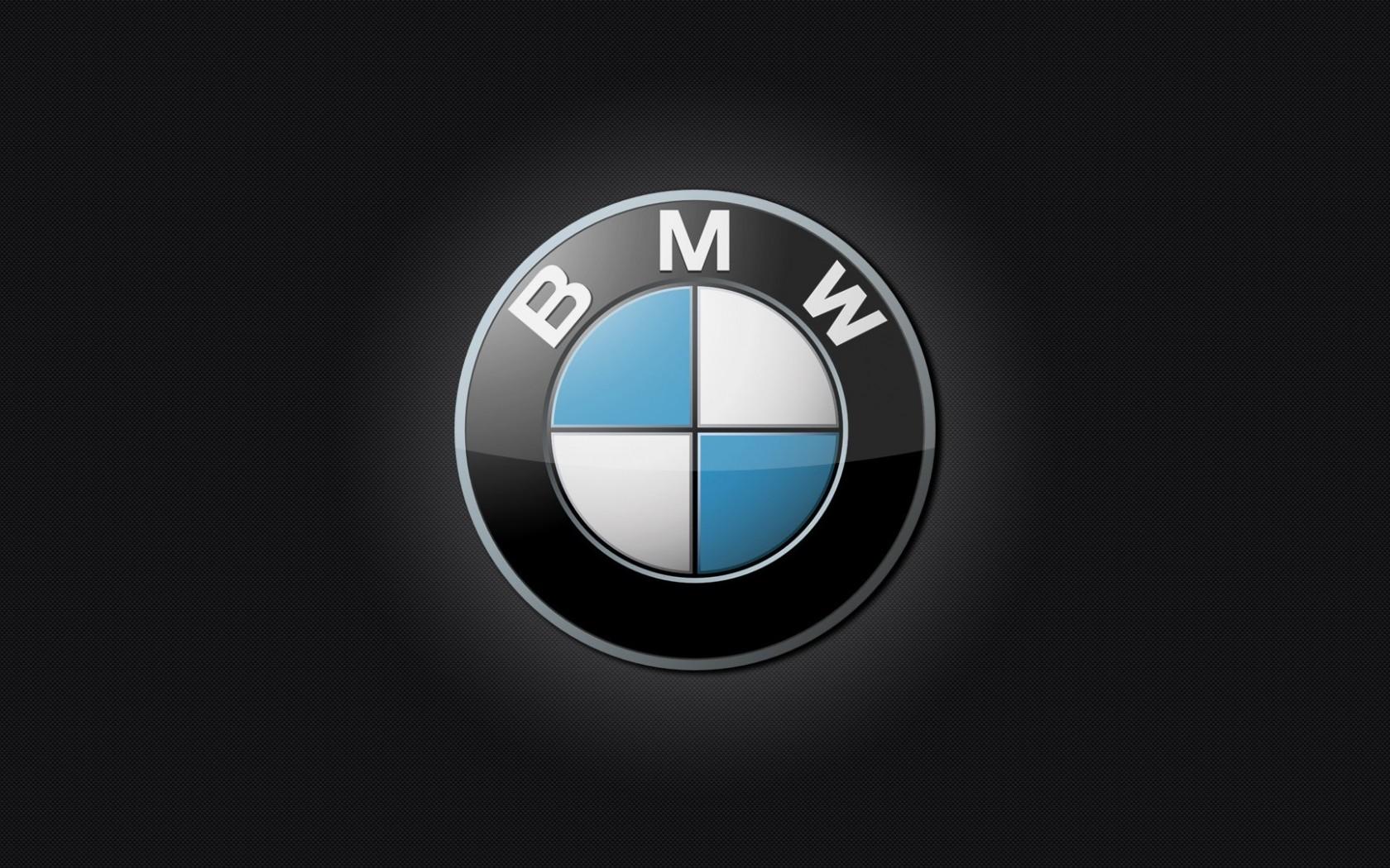 BMW-Logo-1050x1680