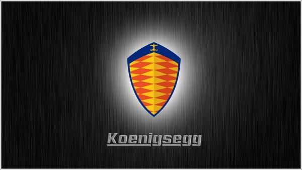 Koenigsegg-Emblem-600x338