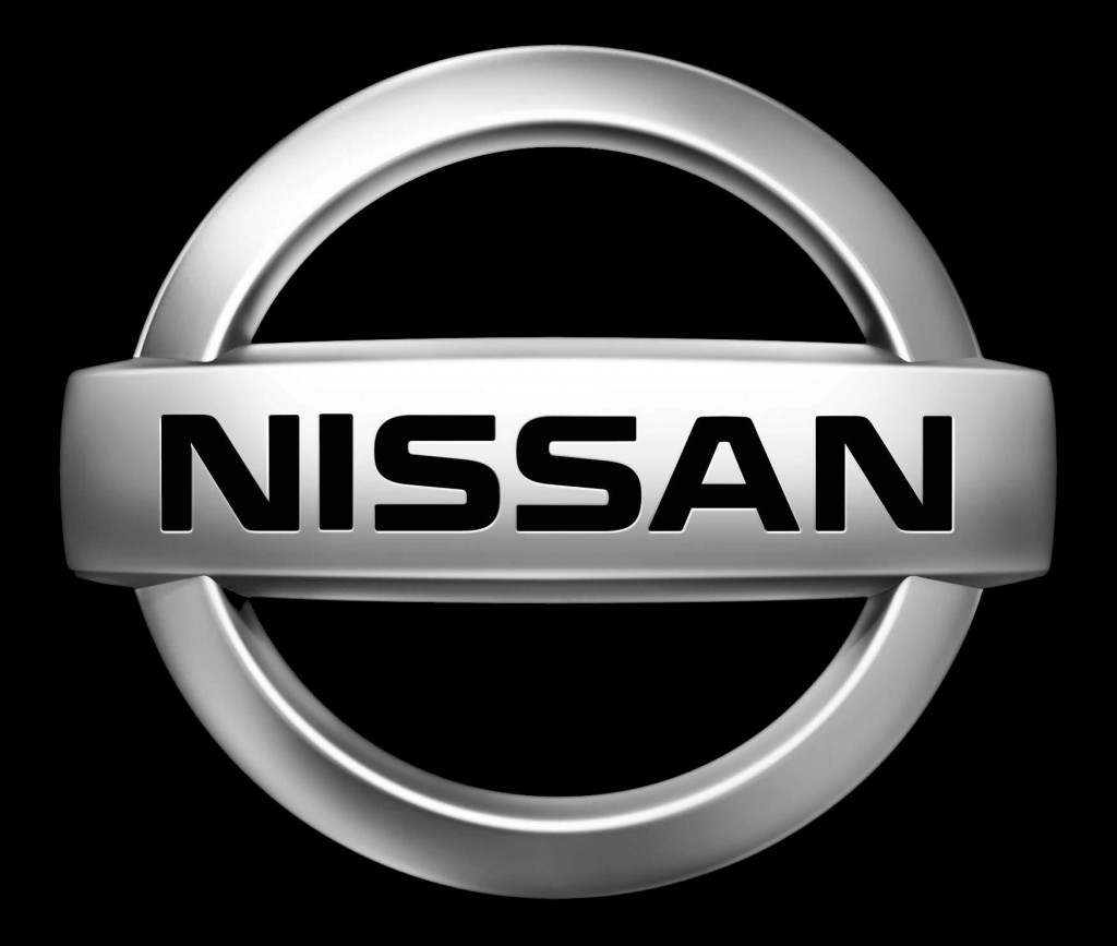 Nissan-logo-1024x867
