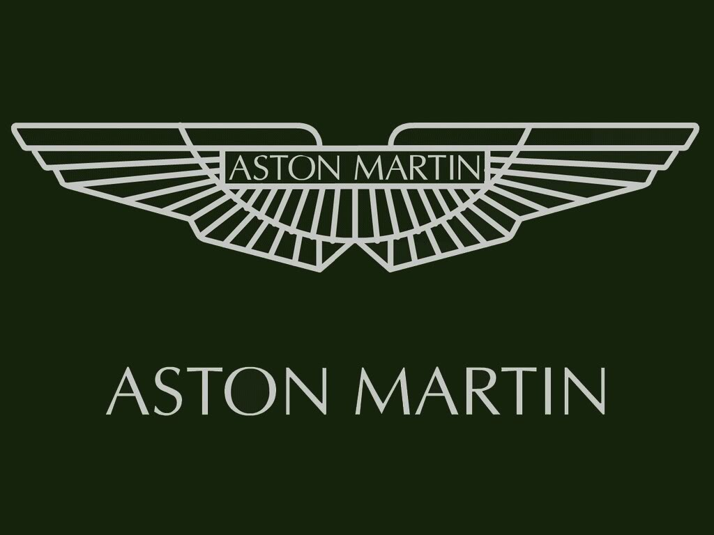 aston-martin-logo-big