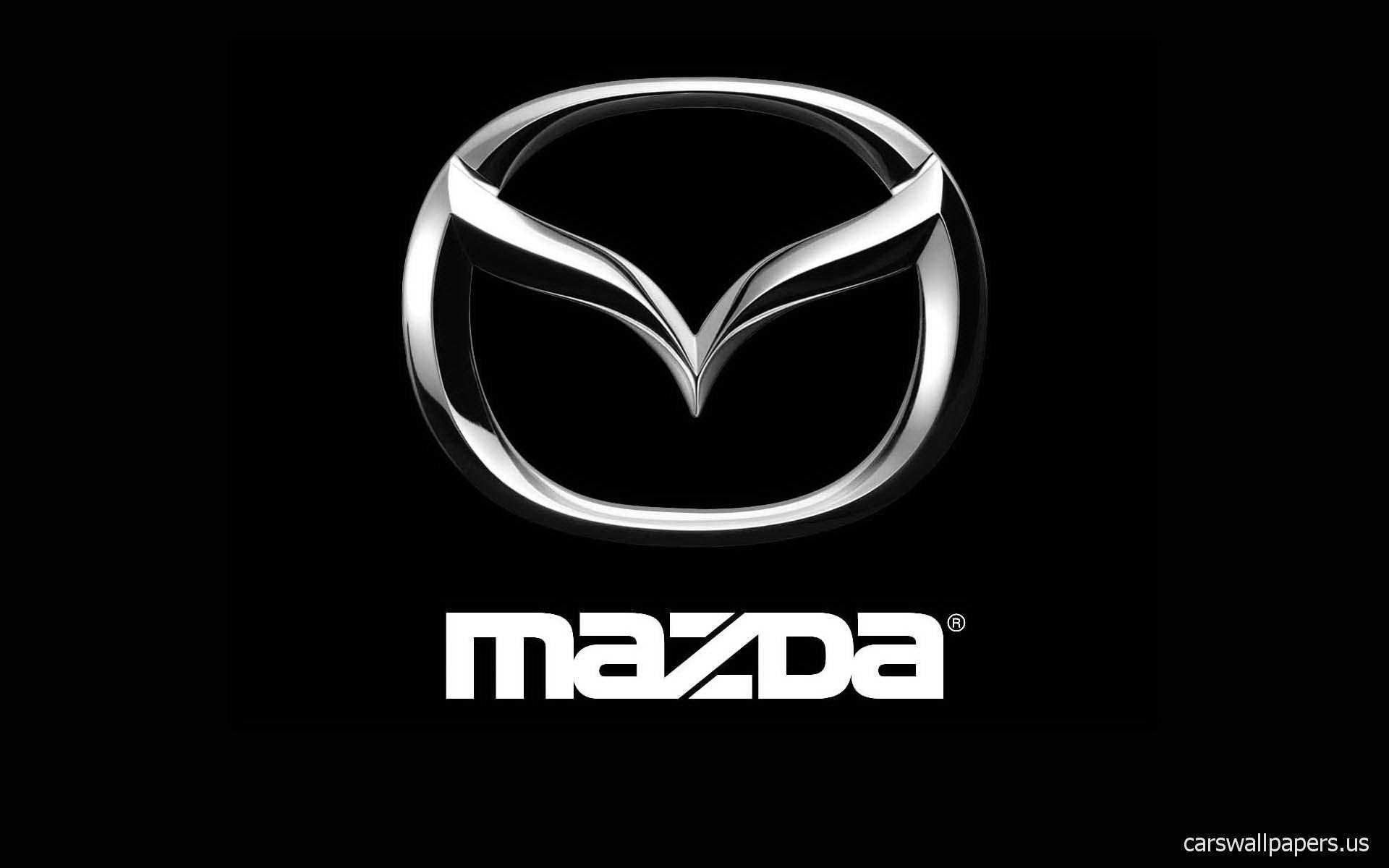 fond-ecran-transport-autos-mazda-logo-001 (1)